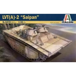 http://www.fallero.net/modelismo/3321-thickbox_default/vehiculo-anfibio-lvt-a-saipan-1-35.jpg