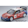 CITROEN XSARA WRC  C. SAINZ RALLY