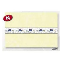 http://www.fallero.net/modelismo/6898-thickbox_default/papel-amarillo-con-cenefa-blanca-artesania-latina.jpg