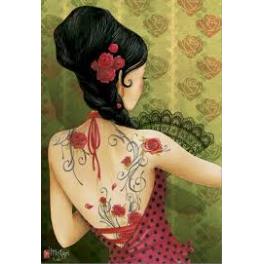 http://www.fallero.net/modelismo/7586-thickbox_default/puzzle-500-piezas-calima-educa.jpg