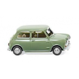 http://www.fallero.net/modelismo/7696-thickbox_default/wiking-morris-mini-minor-187.jpg