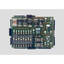 http://www.fallero.net/modelismo/7939-thickbox_default/marklin-decodificador-de-funciones-c96.jpg