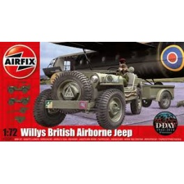 http://www.fallero.net/modelismo/8547-thickbox_default/airfix-british-airborne-willys-jeep-172.jpg