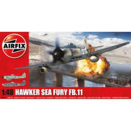 http://www.fallero.net/modelismo/8554-thickbox_default/hawker-sea-fury-fb11-airfix-148.jpg
