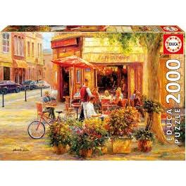 http://www.fallero.net/modelismo/9141-thickbox_default/puzzle-2000-piezas-corner-cafe.jpg