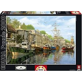 http://www.fallero.net/modelismo/9144-thickbox_default/puzzle-2000-piezas-barcas-en-el-muelle.jpg