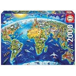http://www.fallero.net/modelismo/9148-thickbox_default/puzzle-2000-piezas-simbolos-del-mundo.jpg