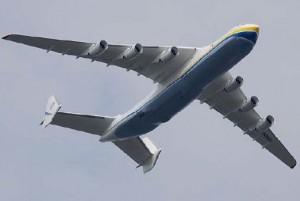 ANTON-AIRLINE-AN-225-MRIYA